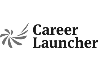 Spayee Clients - Career Launcher