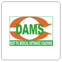 Spayee Clients - DAMS