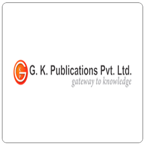 Spayee Clients - G. K. Publications