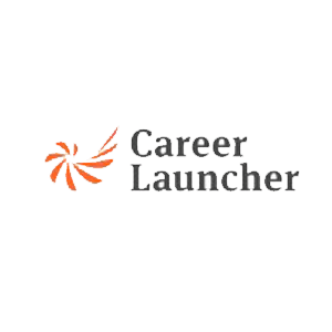 Spayee Client Career Launcher