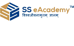 Spayee Client ss eAcademy